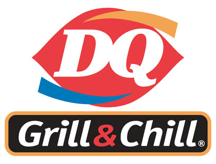 Effingham Dairy Queen Grill & Chill